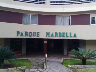 MARBELLA HOLIDAY HOME RENTAL