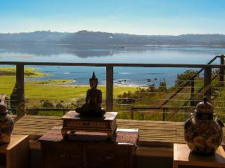 South Chilean Patagonia, House for Rent (Chiloe), Castro