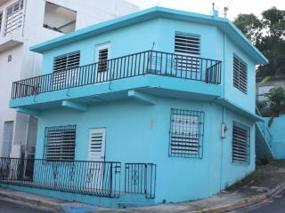 The perfect city beach house (Close to everything), Isla de Vieques