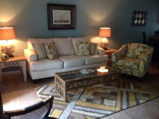Portside Y-3 Townhome--Pets Welcome, Panama City Beach