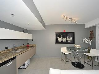 Apartment in Miami South Beach,  Chic one bedroom, Miami Beach