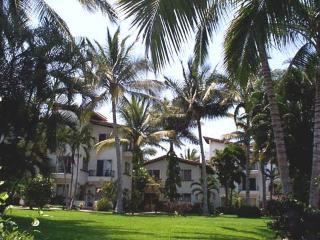 Condominio de lujo con una Marina privada, Nuevo Vallarta