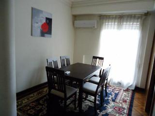 Apartment Montevideo Center 3 bedroom, acc. 7