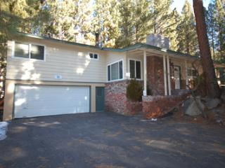 3481 Anne Street, South Lake Tahoe