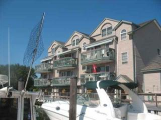 1520 Yacht Avenue 120388, Cape May