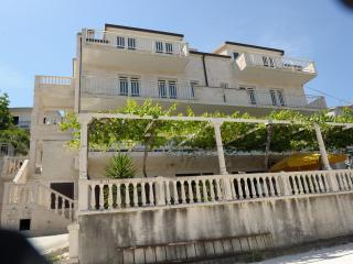 Apartment near Trogir