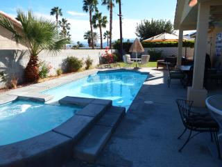 Casa Acacia (Permit #6064), Palm Springs