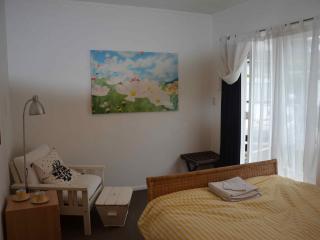 Cozy Cool Apartment in Tauranga