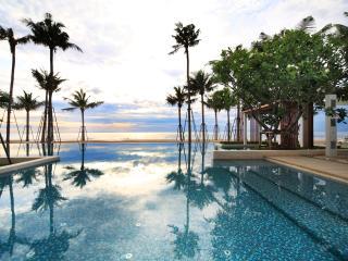 Ocas Condo-Beachfront, Hua Hin