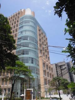Brazil long term rental in State of Sao Paulo-SP, State of Sao Paulo-SP