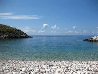 Studio Apartment Petar  A1 Hvar