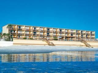 Daytona Spring Break Condo, Daytona Beach