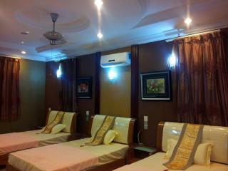 Superior Family Room @ Ella Inn, Ipoh