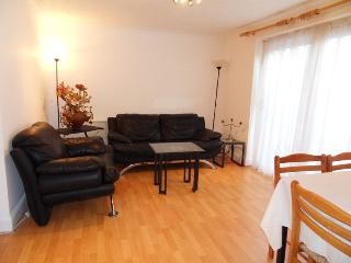 2 Bedroom Apartment Upper Leytonstone London, Woodford