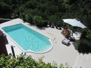 NEW Fantastic apt in Villa 2 Bedrooms  with POOL