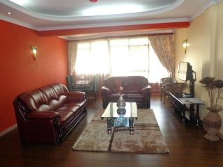Nairobi,Westlands fully furnished and serviced apartments, Thika