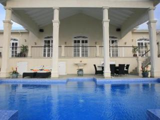 Cayman Villa at Cap Estate, Saint Lucia - Ocean View, Atlantic Breeze, Pool