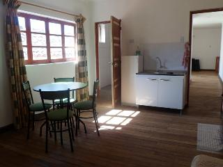 Studio for rent in center of Cusco Peru