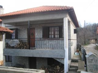 Traditional cottage only 20mins from Florina