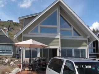 Beautiful Cottage on Lake Okanagan!!!