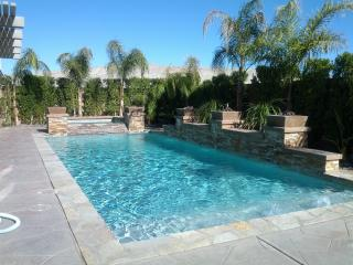 Beautiful Fully Furnished Private 4 Bedroom Vacation Rental House