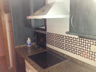 MAGNIFICO      Apartamento en Zahara de los atunes