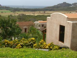 Nicaragua Paradise Palermo