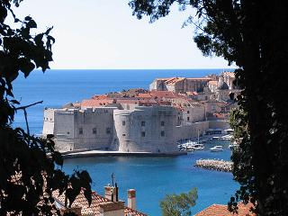Suncana Apartment East, Dubrovnik