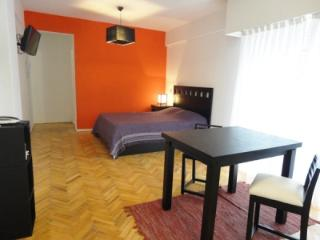 Very nice apartment in best location (san telmo), Buenos Aires