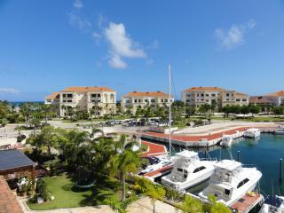 A Founders Condo at Cap Cana - luxury Marina Con, Punta Cana