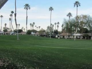 SS2 - Rancho Las Palmas Country Club - 3 BDRM, 2 BA, Rancho Mirage