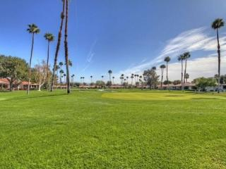 CE26 - Rancho Las Palmas Country Club - 3 BDRM - 2 BA, Rancho Mirage