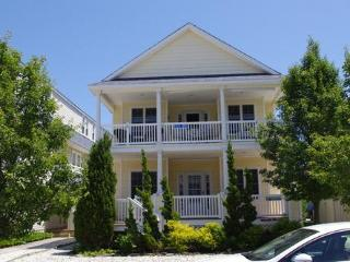 USA Vacation rentals in New Jersey, Ocean City NJ