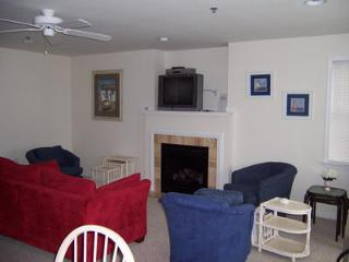 839 Pennlyn Place 1st Floor 120550, Ocean City