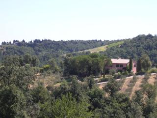 Country House in Tuscany up to 25 people