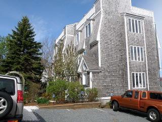 56 Franklin Street 120640, Provincetown