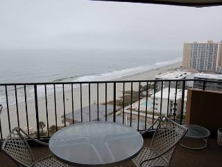 Maison Sur Mer 1204, Myrtle Beach