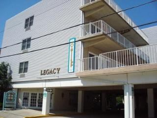 715 Plymouth Place Unit **********