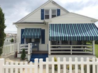 1229 Simpson Avenue Single 120873, Ocean City