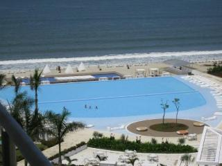 Beautiful Beachfront 2 Bedrooms Acqua Nuevo Vallarta Riviera Nayarit