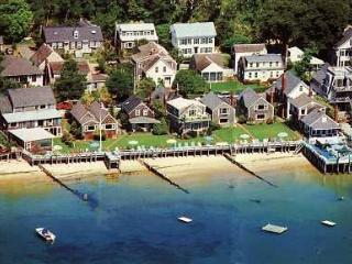 The Masthead Resort 120951, Provincetown