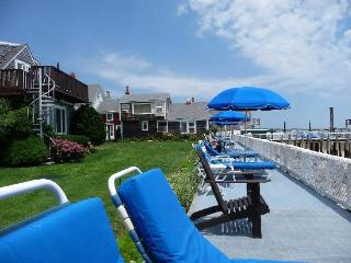 The Masthead Resort 120914, Provincetown