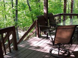 Luxury New Saw Creek Home W/ High Speed Internet&a