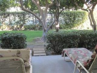 TOL5 - Rancho Las Palmas Country Club - 2 BDRM, 2 BA