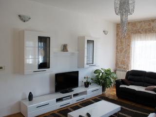 Apartment Adriana, Trogir