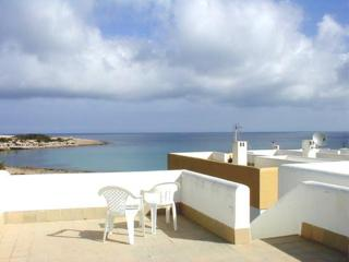 Very nice apartment in Ibiza, Port d'Es Torrent