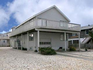 33 Inlet Drive, Avalon