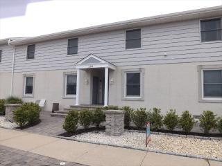 296 65th Street, Unit D, Avalon