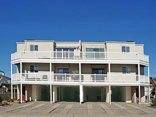6578 Ocean Drive, Unit B, Avalon