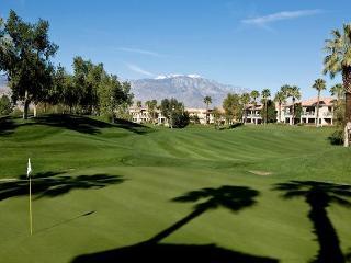 Marriott's Desert Springs Villas, Studio, 1&2 bdrm